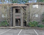 110 SW 116th St Unit A14, Seattle image