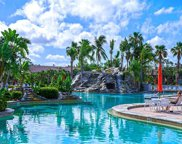 1625 Windy Pines Dr Unit 1203, Naples image