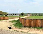 5028 County Road 179, Stephenville image