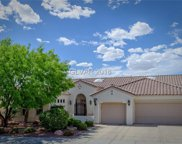 2865 Sumter Valley Circle, Henderson image
