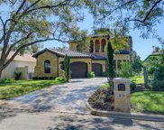 373 Meadowlakes Dr, Meadowlakes image