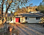 28488 Sky Harbour Rd, Friant image
