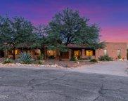 6320 N Placita De Rojelio, Tucson image