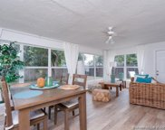 1630 Nw 4th Ave, Fort Lauderdale image