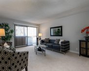 400 Ortega Ave 219, Mountain View image