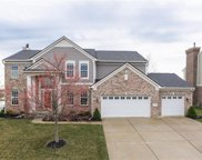 1723 Hawk  Lane, Brownsburg image