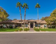 11082 E Carol Avenue, Scottsdale image