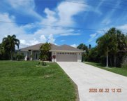 4523 Collingswood Boulevard, Port Charlotte image