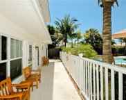 107 66th Street Unit 12, Holmes Beach image