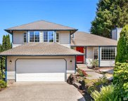 2011 237th St SE, Bothell image