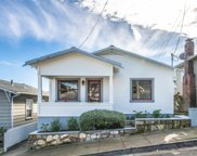 205 Eardley Ave, Pacific Grove image