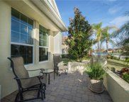 15419 Leven Links Place, Lakewood Ranch image