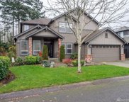 3616 152nd Place SE, Bothell image