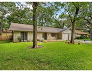 4402 Andalusia Dr, Austin image