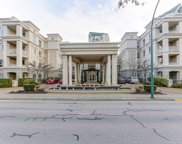 3098 Guildford Way Unit 146, Coquitlam image
