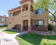 2134 E Broadway Road Unit #2022, Tempe image