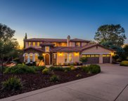 7006  Steeple Chase Court, Shingle Springs image