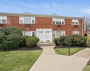666 Bloomfield Ave. Unit 24, West Caldwell Twp. image