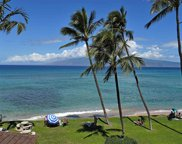 3875 Lower Honoapiilani Unit B304, Lahaina image