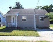 21 Pacific Ave, Pleasantville image