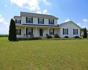 18341 State Route 104, Circleville image