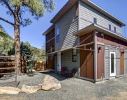 2196 W Thumb Butte Road, Prescott image
