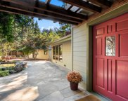 1811 Granite Creek Rd, Santa Cruz image