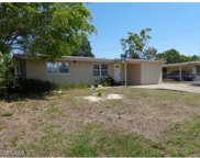 2173 Barry DR, Fort Myers image
