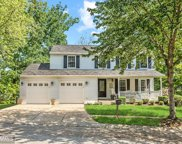 7908 BUTTERFIELD DRIVE, Elkridge image
