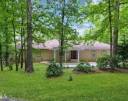 2407 MEREDITH DRIVE, Loganville image