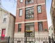 2216 North Hamilton Avenue Unit 1, Chicago image