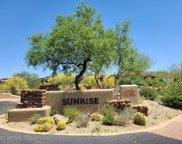 9930 E Miramonte Drive Unit #209, Scottsdale image