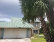 1645 Morningside, Merritt Island image