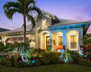 5087 Andros Dr, Naples image