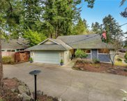 18224 24th Ave NE, Shoreline image