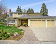 6000 Slopeview Ct, Castro Valley image
