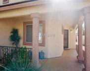 601 TOBBLE CREEK Court, Henderson image