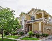 14240 West 83rd Place Unit C, Arvada image