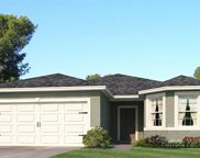 3937 River Bank Way, Port Charlotte image