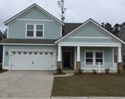 2516 Goldfinch Dr., Myrtle Beach image