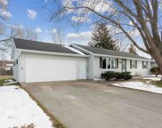5026 N French Road, Appleton image