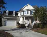 501 Marsh Oaks Drive, Wilmington image