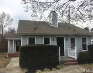 3537 Castlegate Drive, Raleigh image