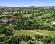 6120 Spanish Oaks Club Blvd, Austin image