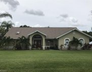 6681 Idlewild ST, Fort Myers image