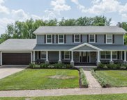 3304 Grasmere, Lexington image