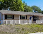 4405 W Lackland Place S, Tampa image