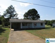 7863 Hwy 9, Anniston image
