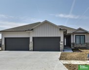 3902 N 187th Avenue, Elkhorn image