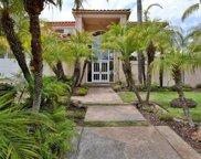 2005     Chardonnay Terrace, Chula Vista image